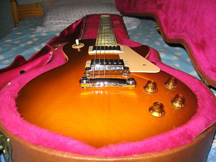 Notre Matos Blues - Page 6 Gibson2